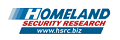 Homeland Security Research Corporation (HSRC)