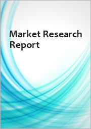 Mexican Transportation Industry Outlook to 2016: Market Profile