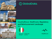 CountryFocus: Healthcare, Regulatory and Reimbursement Landscape - Japan
