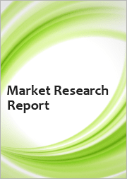 Transcatheter Embolization and Occlusion Devices | Latin America | 2015 | Market Analysis