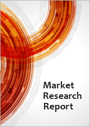 Electrophysiology Mapping and Ablation Devices | Latin America | 2015 | Market Analysis
