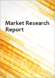 Smart Card Market in Latin America 2015-2019