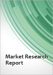 Central America & Caribbean Smart Grid: Market Forecast (2015 - 2025)