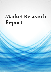 The 2014 Latin American Internet of Things (IoT) Market