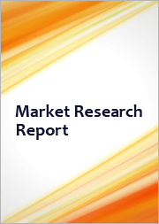 Mobile Security Market in Latin America 2015-2019