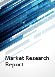Latin America Airport Security Market 2015-2020
