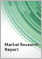 Global Influenza Vaccine Market & Forecast (30 Countries Market & Vaccinated Population Data) By Pediatrics and Adult, & Vaccine Brands Analysis