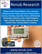 Global Insulin Pump Market, Users, Forecast, Reimbursement Policy (US, Canada, Germany, Australia, France, Netherlands, Switzerland, Sweden, Israel, UK & Japan) Clinical Trials, Training Model, Companies Analysis - 2nd Edition