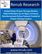 United States Proton Therapy Market, Patients by 14 Cancer Types, Reimbursement Policy & Persons Treated at Centers