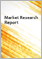 Asia Proton Therapy Market (Actual & Potential), Patients Treated, List of Proton Therapy Centers and Forecast to 2022