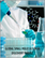 Global Small Molecule Drug Discovery Market