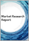 Rheumatoid Arthritis Therapeutics in Asia-Pacific Markets to 2023 - Novel JAK and IL-6 Receptor Inhibitors to Stimulate Moderate Growth Despite Launch of Biosimilars of Blockbuster Anti-TNFs