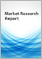 Datacenter Hyperconvergence Market by Components, Applications, Deployment Type, Solutions, and Industry Verticals 2018 - 2023